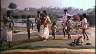 tamil movie Samundi video song