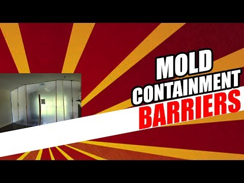 mold-containment-barriers-|-can-mold-spread-if-you-don't-have-them?