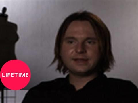 Project Runway: Nicolas Putvinski Video Blog Season 6 (S6, E8) | Lifetime
