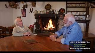L'histoire du Zouave - VITIS PROHIBITA documentaire