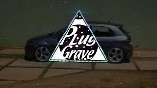 Baixar PIRANHA DO MEGATRON - MC Jhojhow, MC Sonic, MC Rafa 22 e MC W1 (DJ Wallace NK e DJ Guina) ((GRAVE))
