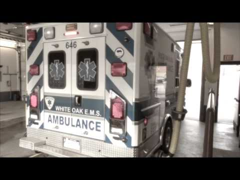 qualities of a good paramedic