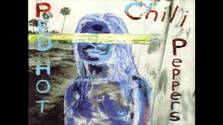Red Hot Chili Peppers - Venice Queen