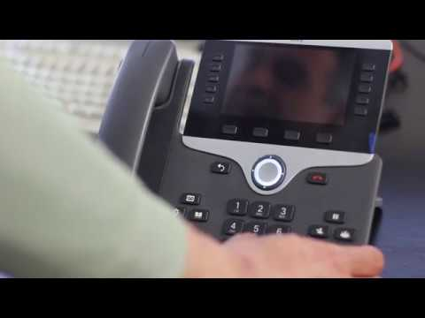 Cisco 3PCC Desktop Phones | Vodia Documentation
