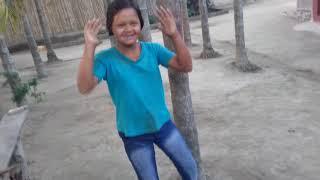 Hawa hawa nagpuri  dance