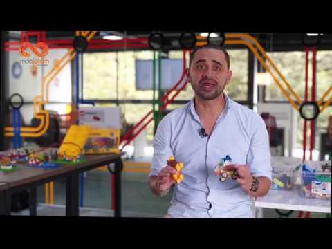 Видео Marketing cursos