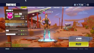 Fortnite LiveStream Roblox Verlooot