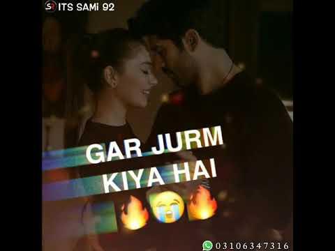 Download Dil Galti Kar Baitha Hai Song Mp3 MP3, 3GP, MP4