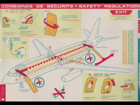 122 safety cards collection from different cultures.