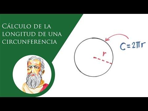 cálculo-de-la-longitud-de-una-circunferencia-|-baldor