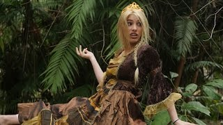 Terrible Princess | Lele Pons