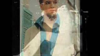 Elvis Presley - Reconsider Baby