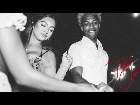 dvsn & Ty Dolla $ign – Fight Club