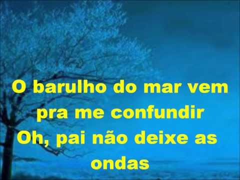 PLAY BACK ACALMA O MEU CORAÇÃO ANDERSON FREIRE