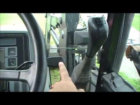 2005 mccormick mc115 tractor youtube 2005 mccormick mc115 tractor publicscrutiny Gallery