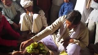 लल्लन की शादी (पुरैना)    Lalan Wedding (Puraina)