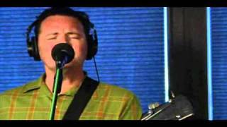 Social Distortion - Down here With The Rest Of Us ( acoustic )