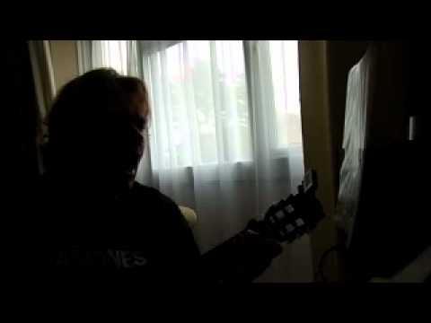 Goodnight Sweetheart (2012-03-12).avi - YouTube