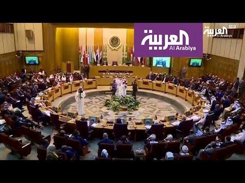 الجامعة العربية تؤكد على حق السعودية في الدفاع عن أراضيها  - نشر قبل 3 ساعة