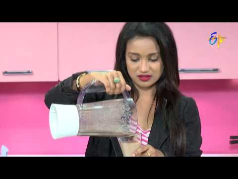 Oreo Snickers Shake  |  Five Star Kitkat Shake | Juice Bar | Food by ETV
