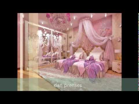 Best bedrooms les plus belles chambres coucher youtube for Chambre a coucher