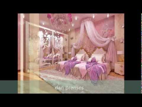 best bedrooms  les plus belles chambres  coucher  YouTube