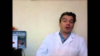видео Цитрусовые при гастрите