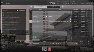 Gran Turismo daily race suzuka lexus rc f gt3 part 2