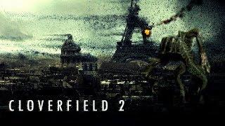 Cloverfield 2   GTA 5 Horror-Thriller Movie (2018)