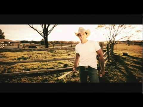 Lee Kernaghan - Love In The Time Of Drought (Music Video)