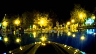 Видео с катера участника(, 2015-03-16T07:44:59.000Z)