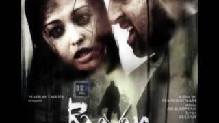 Behne De : Raavan : AR Rahman