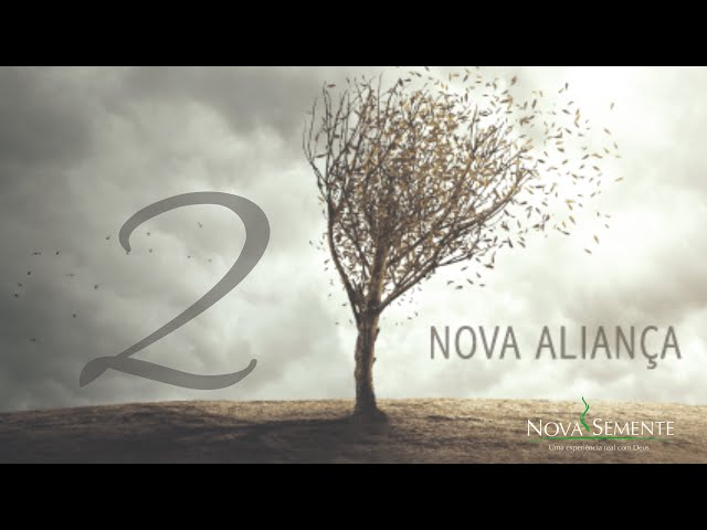 Luciano Geraldo | Longe de Casa - Nova Aliança 2 de 7