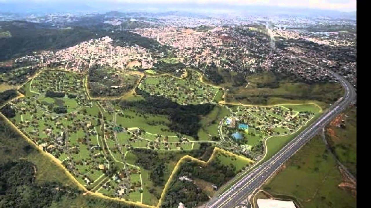 Vespasiano Minas Gerais fonte: i.ytimg.com
