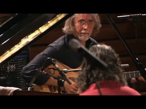 Popular Jazz fusion & Chick Corea videos