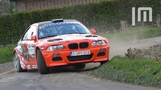 TAC Rally 2019 by JM