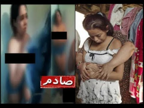 صادم جدا احد ضحايا زنا المحارم  تنهمر بالبكاء وهي تحكي تفاصيل الجريمة thumbnail