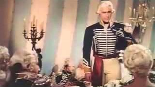 Beau Brummell   Original Trailer