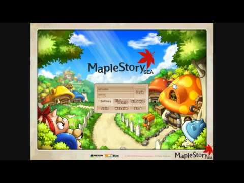 MapleSEA Banned Abuse/Exploit of Festival Sugar Time Event