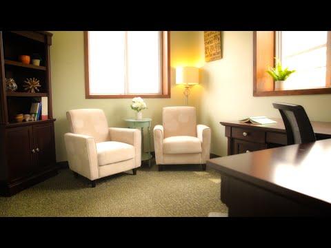 Foundations Detroit Outpatient Drug Rehab - Stephen Wiland