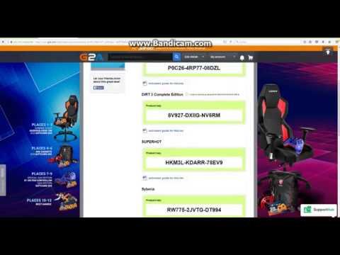 Download Free Cs Go Skins And G2a Steam Gift Cards No