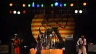 Steel Pulse - Handsworth Revolution - Reggae Sunsplash 81