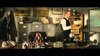 Telstar: The Joe Meek Story (Trailer)