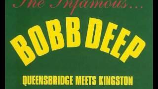 Bobb Deep   Thug Life is mine