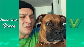 BEST Facebook & Instagram Videos February 2021 Part 4 | Funny Vines