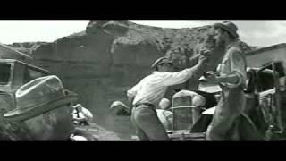 Кукарача из фильма Директор.mp4