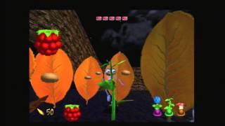 Video A Bug's Life: Part 13 - Battle Arena download MP3, 3GP, MP4, WEBM, AVI, FLV Oktober 2018