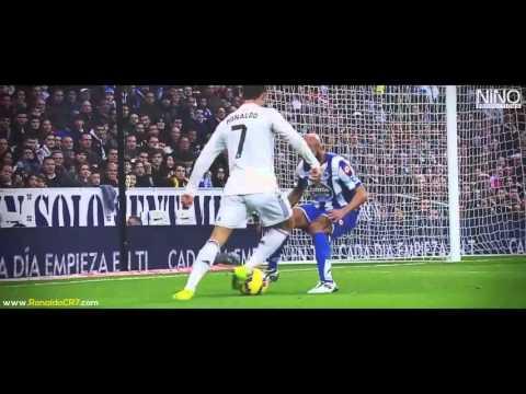 Juventus Best Cam