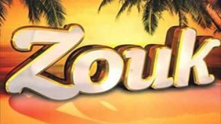 Dj TatouAmbush - Les Favoris Zouk Mix.AVI