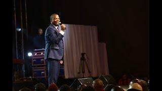 MC Jessy - Ukiona Mzee na Suti Ya Brown Ujue Anauza Mashamba...